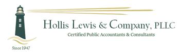 Hollis Lewis CPA